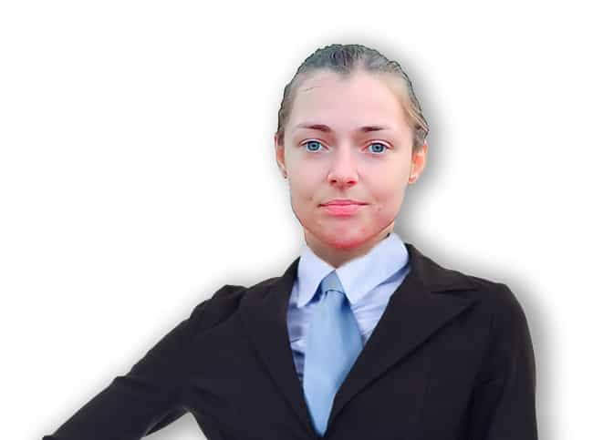 Светлана психолог